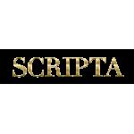 Scripta